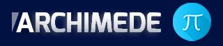 Archimede | Soluzioni informatiche integrate